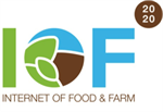 Internet of Food 2020: Wageningen Research wint groot H2020 project