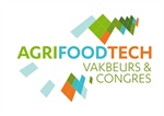AgriFoodTech 2019